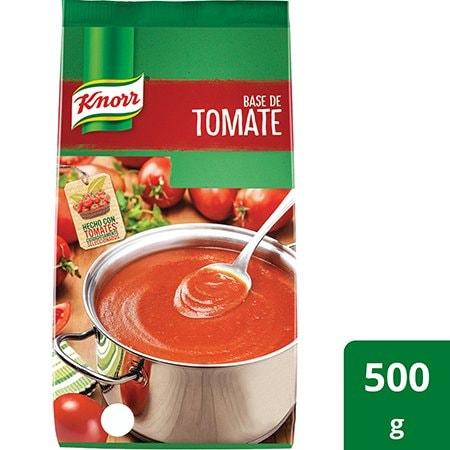 Knorr® Base de Tomate 500 g -